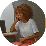 Profitabililty Consulting Calls